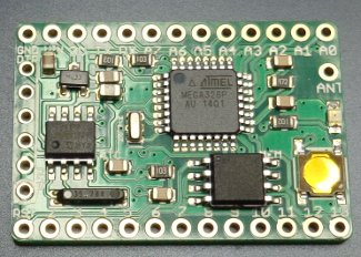 UNO R3 Starter Kit For Arduino 1602 LCD